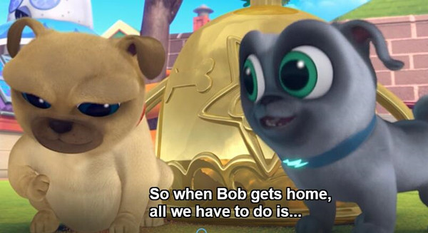 puppy dog pals2.jpg