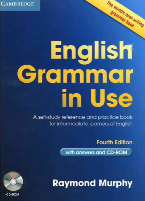 english grammar in use1.jpg