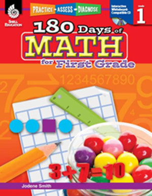 180 days of math G1.jpg