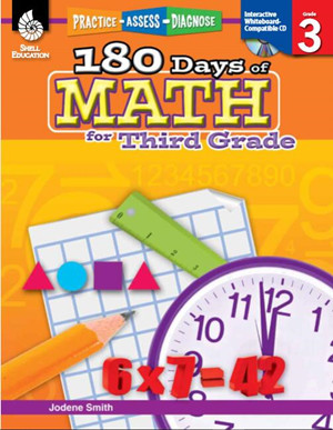 180 days of math G3.jpg