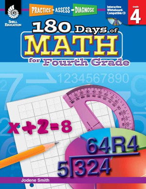 180 days of math G4.jpg