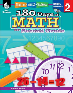 180 days of mathG2.jpg