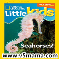 National+Geographic+Little+Kids+-+2019.05-06.jpg