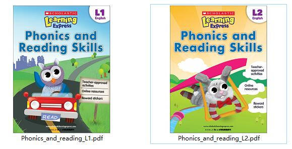 phonics and reading skills2.jpg