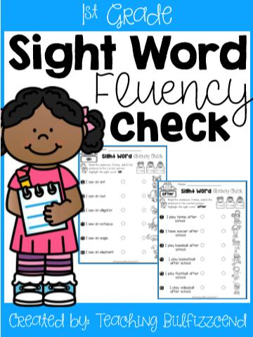 sight word check3.jpg