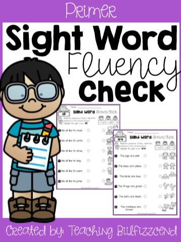 sight word check2.jpg
