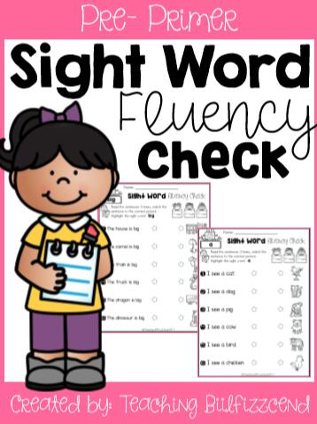 sight word check1.jpg