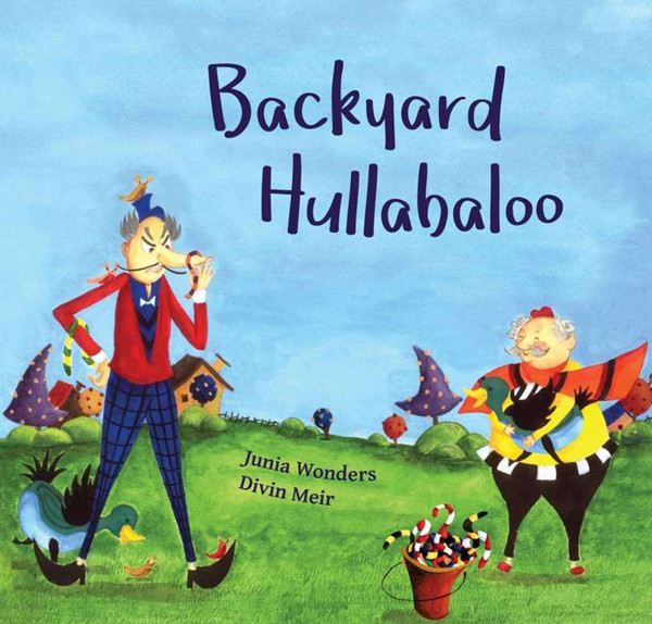 Backyard Hullabaloo1.jpg