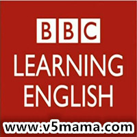 BBC英文词汇教学视频BBC Learning English_ Video Words in the News