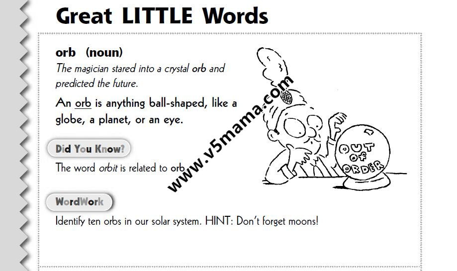 Vocabulary Word of the Day2.jpg