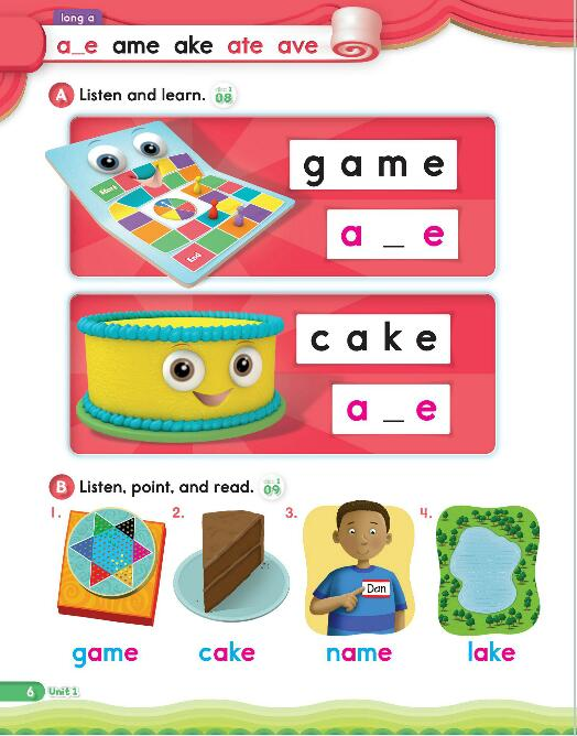 oxford phonics world4.jpg
