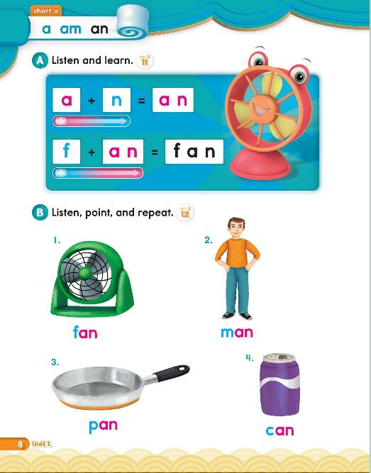 oxford phonics world3.jpg
