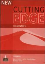 小学高年级ESL教材New Cutting Edge