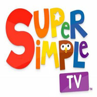 Super Simple Song 官网推出的Super Simple TV Carl's Car Wash
