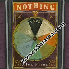 Audible Stories Nothing to Lose
